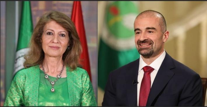 KYB: Bafil Talabani'nin, Lahur Şêx Cengî tarafından zehirlendiğine dair belgeler var!