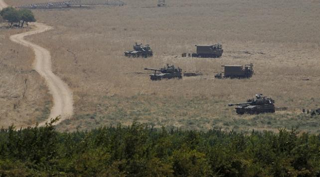 BM'den Lübnan-İsrail sınırındaki gerginlik hakkında açıklama: Çok tehlikeli!
