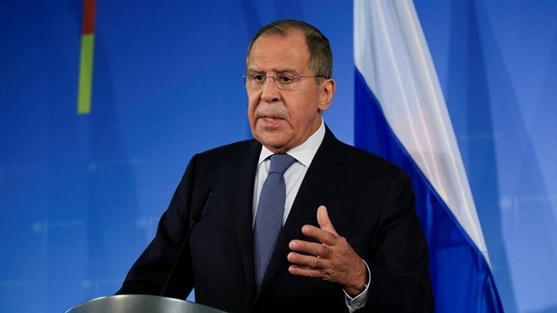 """Rusya: """"BM ve BMGK, yeni gerçeklere uyarlanmalı"""""""
