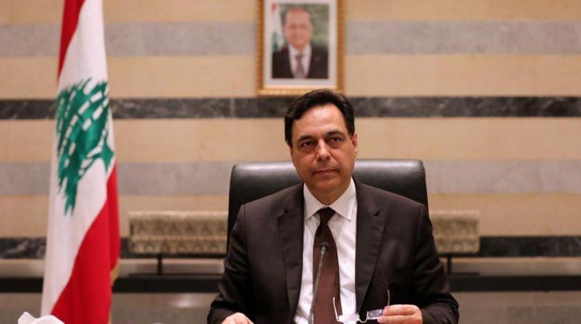 Kürdistan Washington temsilcisi: ABD, hükümetin