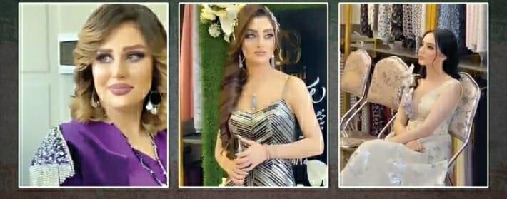 Mahabad   Kürt modeller savcılık talimatıyla tutuklandı!
