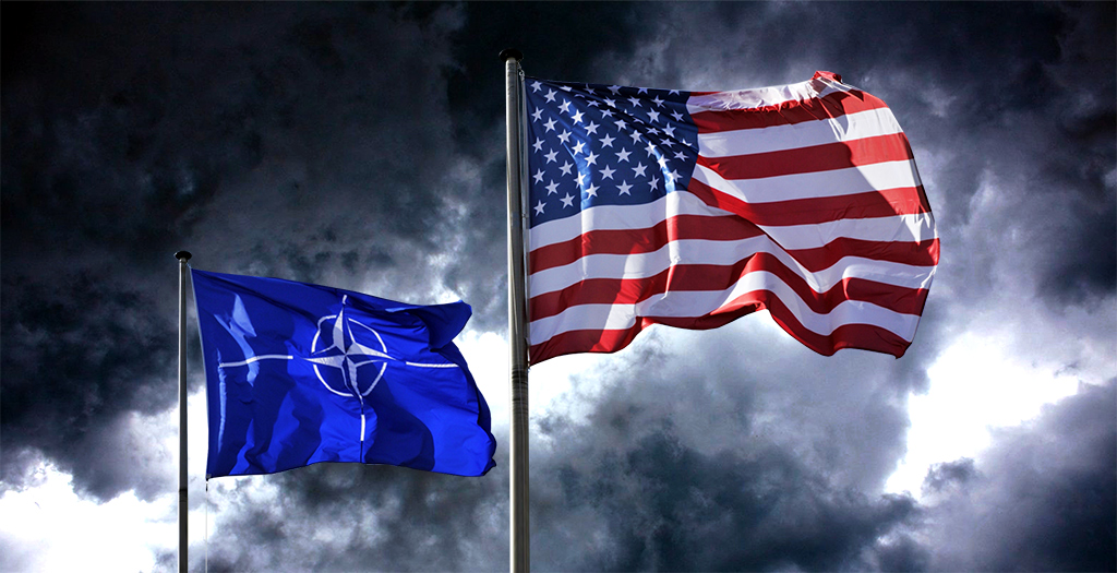 Rusya: ABD ve NATO'nun silah eşitliğine karşı önlemler aldık