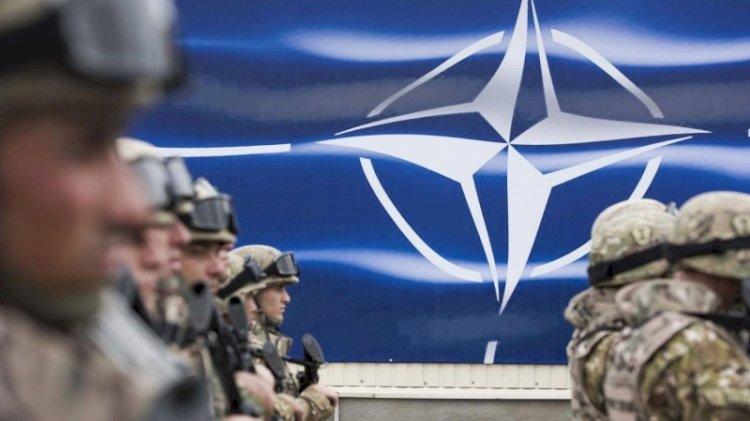 Moskova: Afganistan, NATO'nun zayıf noktalarını ortaya çıkardı