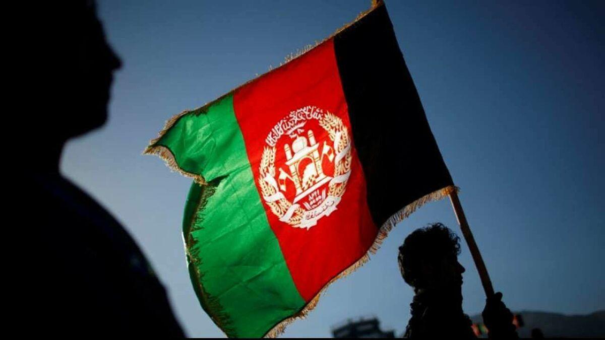 Afganistan, Pakistan'daki Afgan diplomatları geri çağırdı