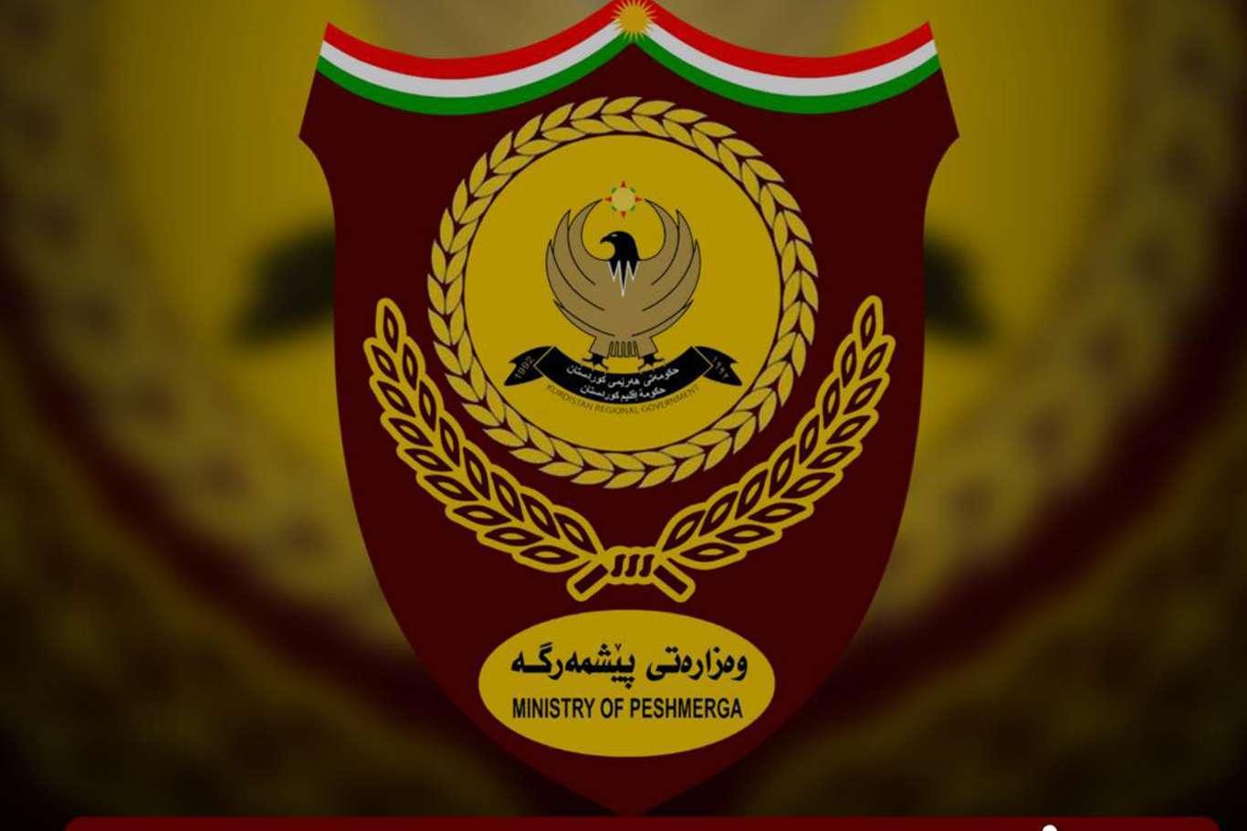 Peşmerge Bakanlığı: PKK şunu anlamalı…