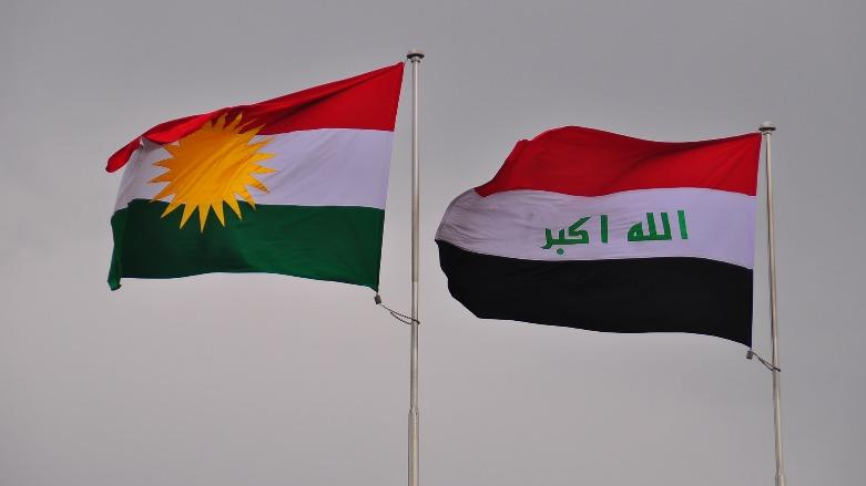 Peşmerge ile Irak ordusu 'o bölgelerde' çalışmalara başladı!