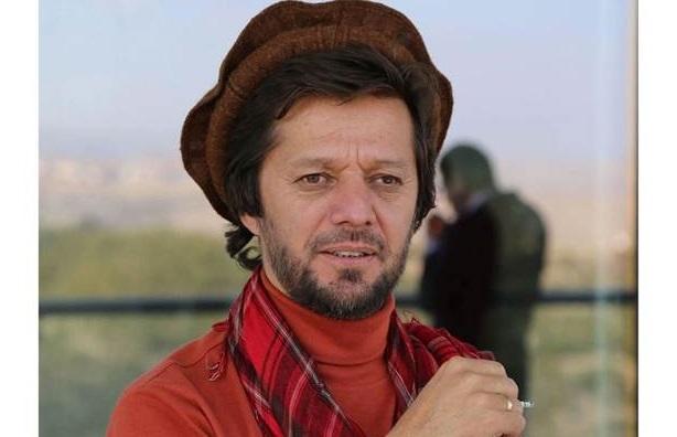 Pençşir'deki direnişçilerin sözcüsü Deşti öldürüldü!