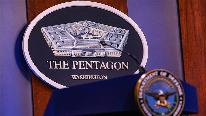 Pentagon: O cumhurbaşkanını öldürenler ABD'de eğitim gördü