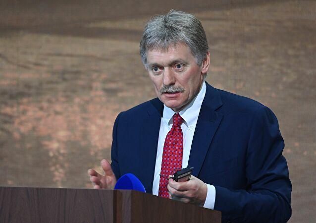 Rusya'dan Taliban'a yanıt: Önce hükümet kurulmalı!