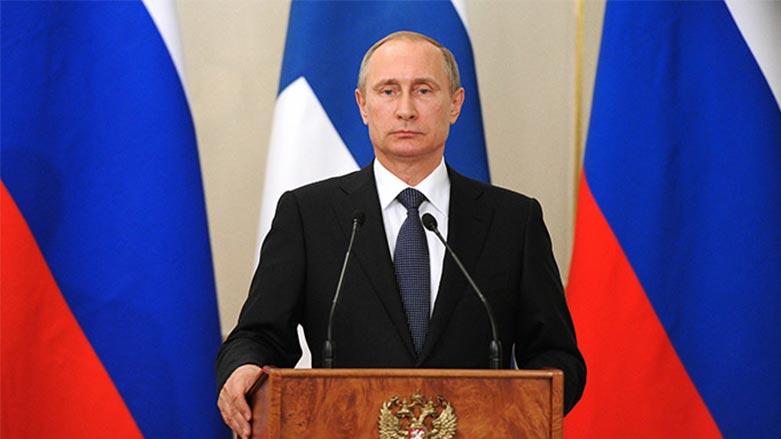 Putin'den NATO'ya ilişkin 'rahatsızlık veriyor' açıklaması