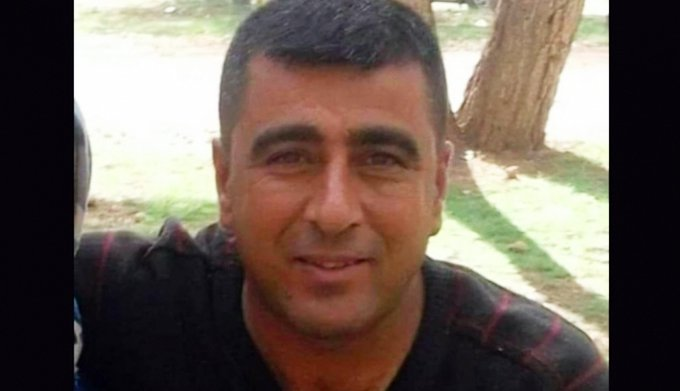 Muhammed Süleyman'ın ailesinden PYD'ye suçlama: Oğlumuz işkenceye maruz kaldı!