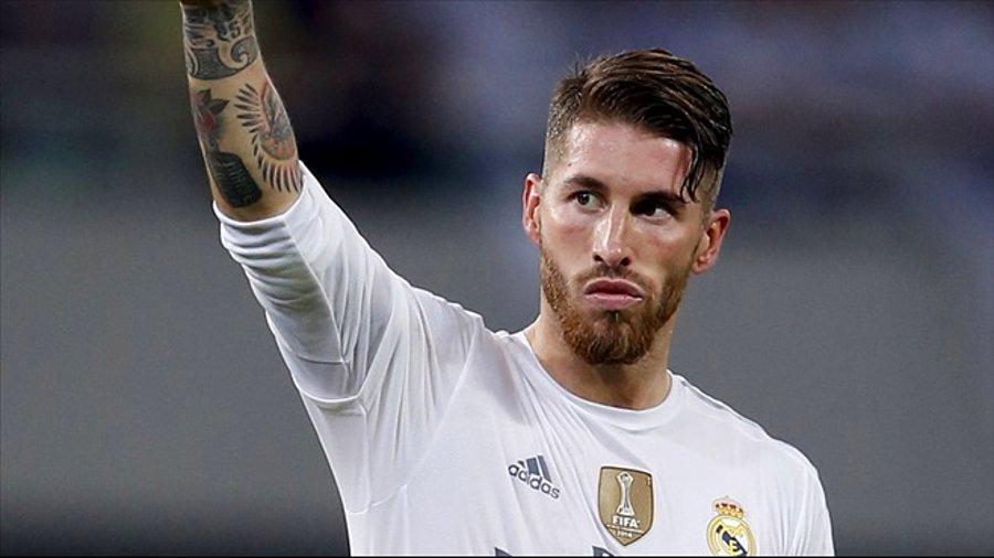Real Madrid'de bir devir sona erdi!