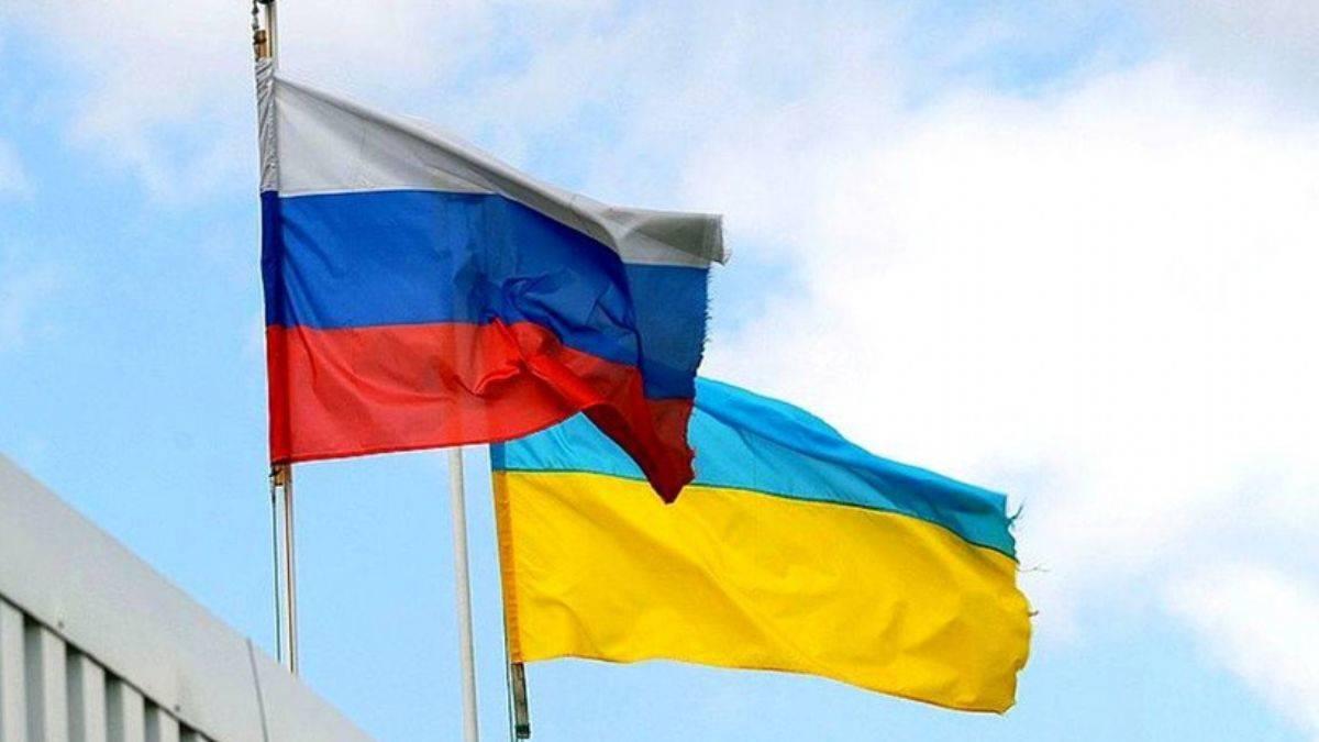 Ukrayna: Rusya, krizden yararlanıyor!