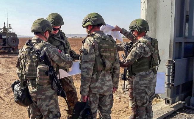 Rusya ve Türkiye, Rojava'daki su sorununu görüştü!