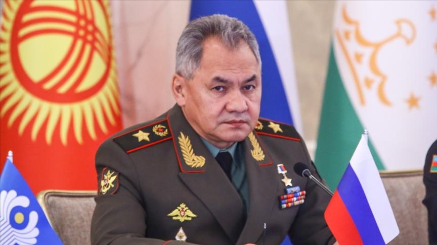 Rusya: Kırım her zaman Rusya'nındı, öyle de kalacak!