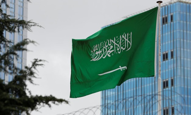Suudi Arabistan'da 40 yıllık yasak sona erdi