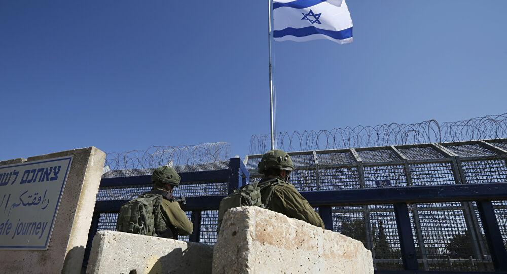 Rusya İsrail'e karşı Suriye'de harekete geçiyor!