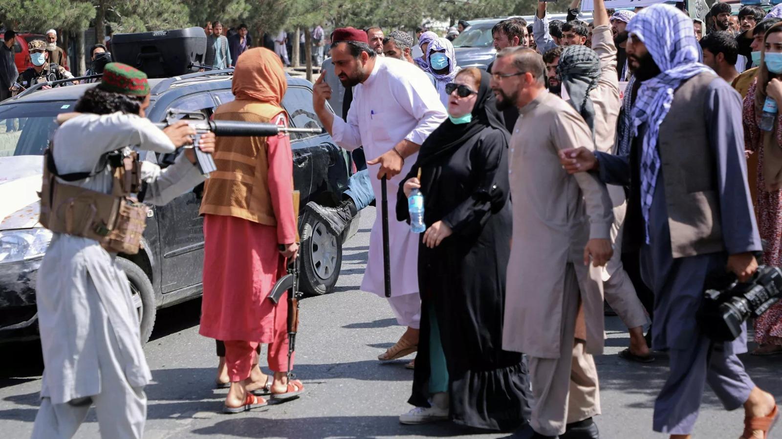 BM'den uyarı: Taliban şiddeti giderek tırmanıyor!