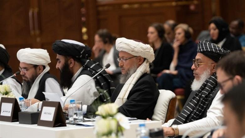 """""""Taliban'ın tanınması için hükümetin kurulması beklenmeli"""""""