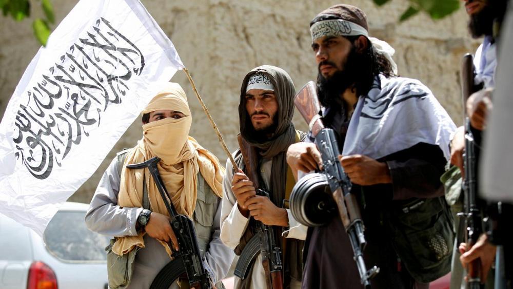 Taliban: Türkiye'yi kanımızdan canımızdan görüyoruz