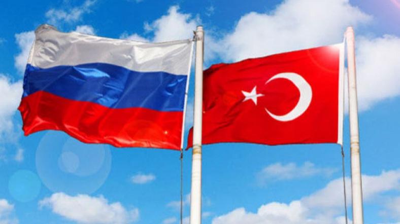 Rusya ve Türkiye, Rojava'daki krizde anlaşmaya vardı!