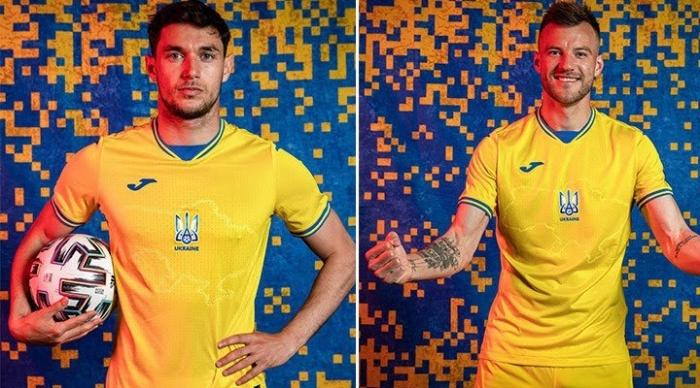 Ukrayna-Rusya forma krizine UEFA noktayı koydu!