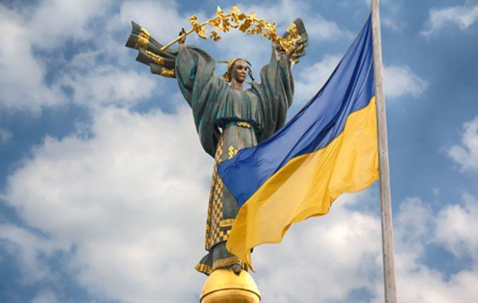 Ukrayna'daki zirveye katılacak ülke sayısı 37'ye ulaştı