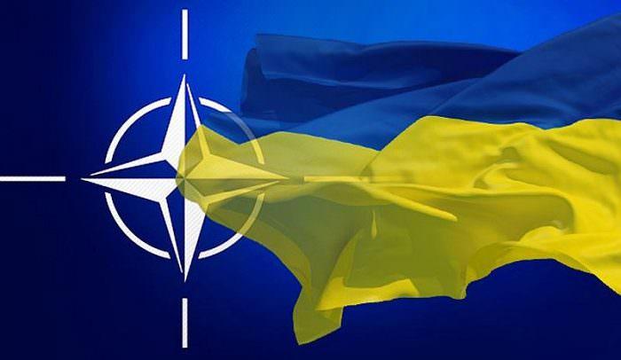 Peskov: Ukrayna'nın NATO üyeliği Rusya için tehlikeli