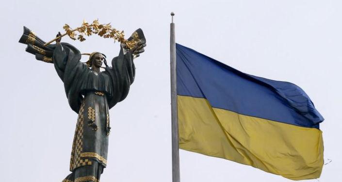 """""""Avrupa desteğiyle Ruslar, Ukrayna'yı yok etmeye çalışıyor"""""""