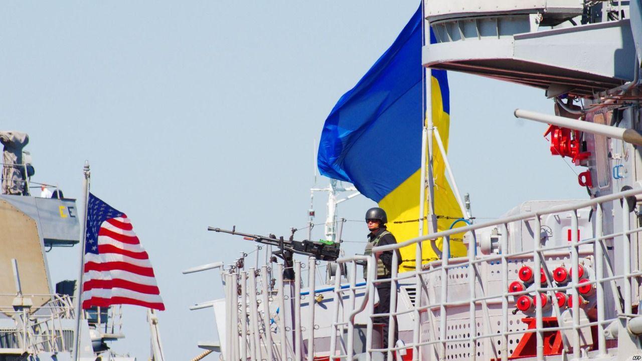 Moskova: ABD, Ukrayna'yı Rusya'ya karşı silah olarak kullanıyor