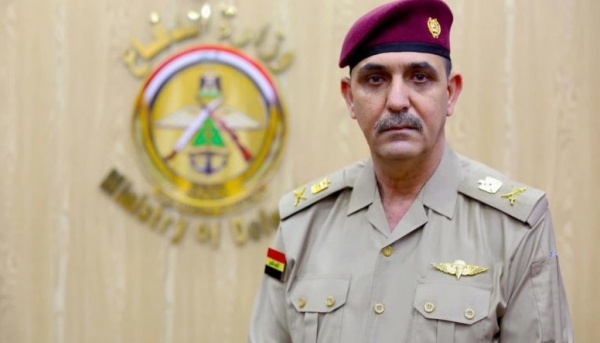 Irak: Koalisyon desteğine halen ihtiyacımız var!