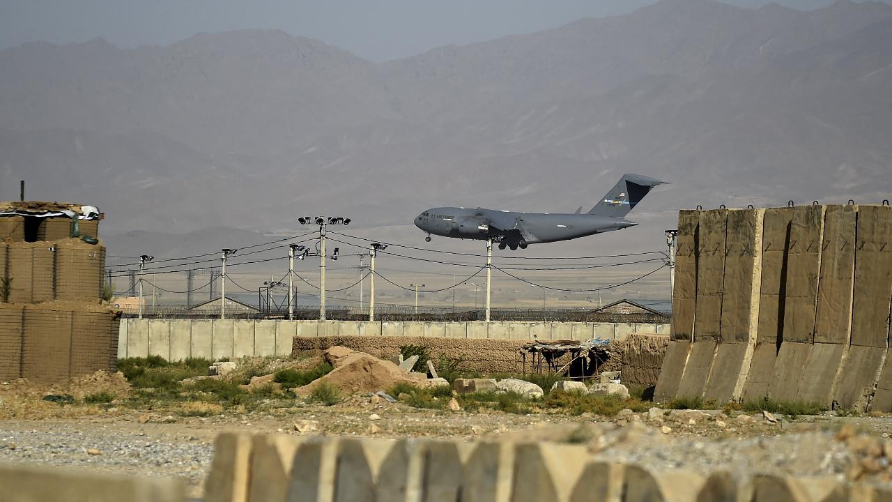 CNN: ABD, Afganistan operasyonları için Pakistan ile anlaşmaya yakın!