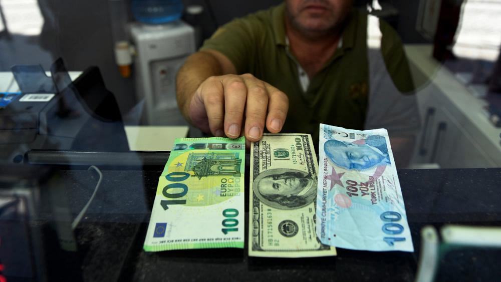 JP Morgan'dan Türkiye ekonomisi için dikkat çekici öngörü!