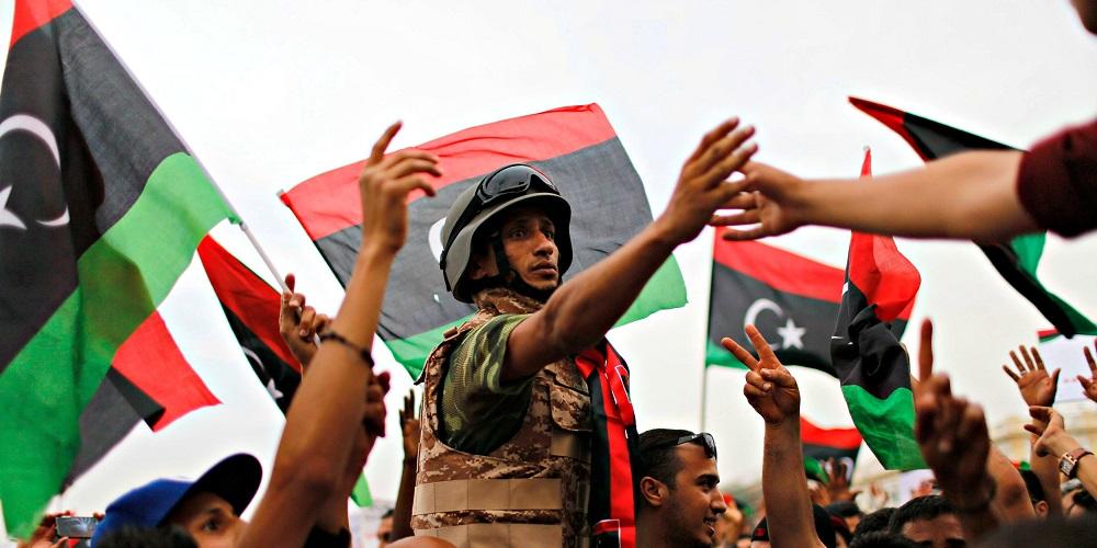 Libya: Başkanlık ve parlamento seçimleri eş zamanlı yapılacak