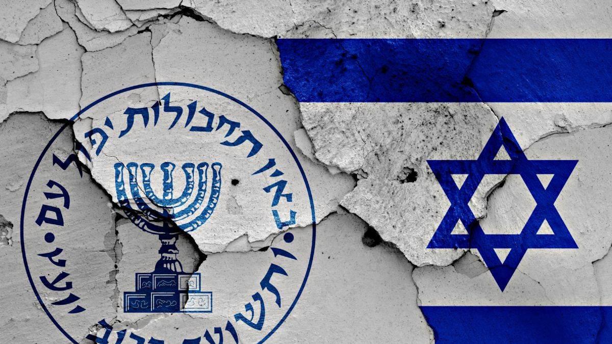 İsrail'den MİT'in MOSSAD operasyonu hakkında açıklama!