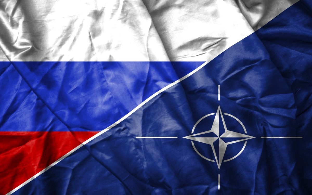 NATO savunma bakanları anlaşmaya vardı: Rusya'ya karşı yeni plan!