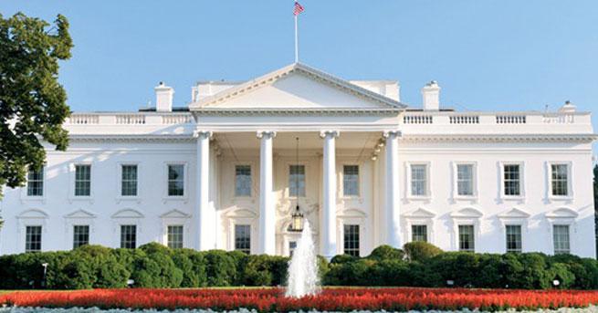 ''Ermeni soykırımı' tasarısını Beyaz Saray engellemiş