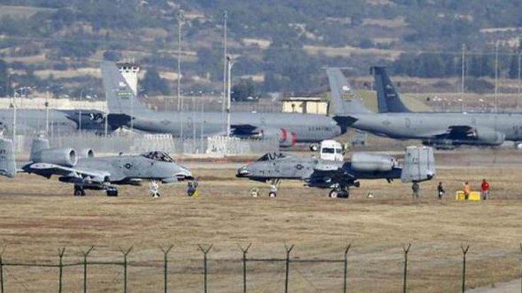 Pentagon: Türkiye ile diyalog kurmaya çalışıyoruz