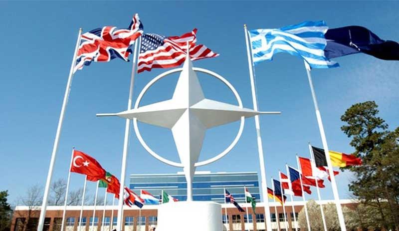 Türkiye: Eğer YPG terör örgütü olarak kabul edilmezse…